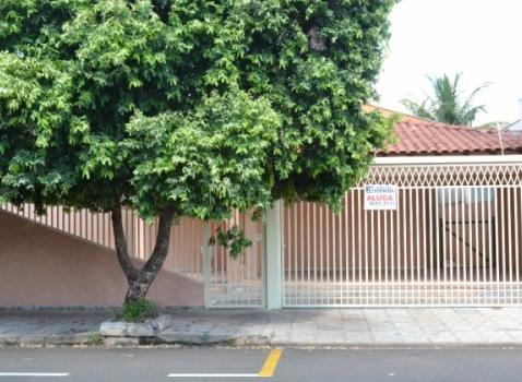 Rua 04, nº2178