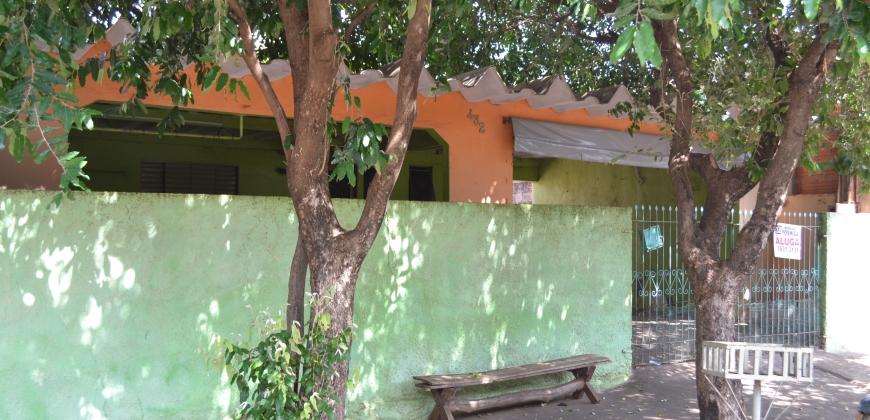 Alameda Rio Tocantins, nº432